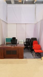 Popular Visitor Chair Student Chair Office Chair (FEC501) pictures & photos