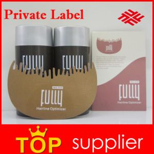 Fully Hair Fiber 2ND Generation Hair Building Fibers
