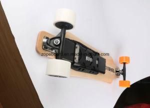 New Model Super Speed Skateboard with Samsung Battery pictures & photos