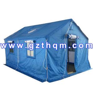 Advertising Wedding Hexagonal Aluminum Folding Marquee Tent pictures & photos