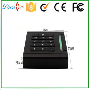Wg26 Em Card Reader for Card Access System pictures & photos