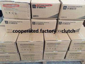 TM31 A/C Compressor Clutch Tk 107-337 pictures & photos