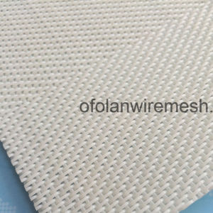 220 Micron Monofilament Polyester Industrial Belt Filter Cloth pictures & photos