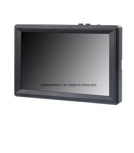 "IPS Panel 1920X 1200 Camera Mount 7""Monitor pictures & photos"