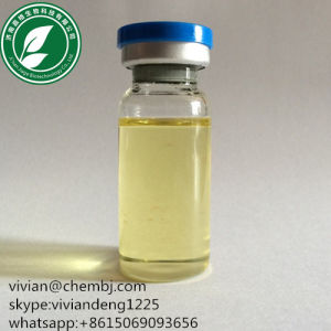 Steroids Carrier Solvent Ethyl Oleate CAS 111-62-6 Eo