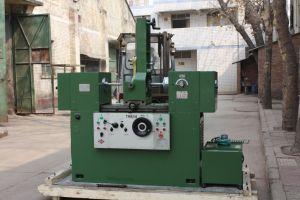 Con-Rod Bush Boring & Grinding Machine (TM8216) pictures & photos