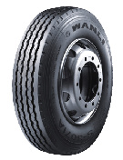 Composer Linglong China 155/80r13 175/65r14 215/65r16c Mud Tyre pictures & photos