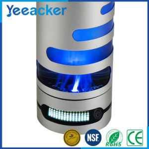 Hydrogen-Rich Water Machine Life Water Ionizer Next Generation pictures & photos