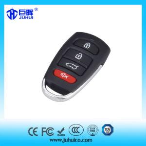 Car Central Door Lock System Wireless Transmitter Door Opener Remote Control pictures & photos