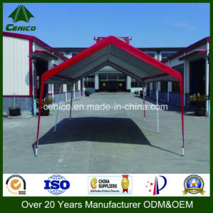 Canopy, Party Tent, Shed, Awning, Sunshade pictures & photos