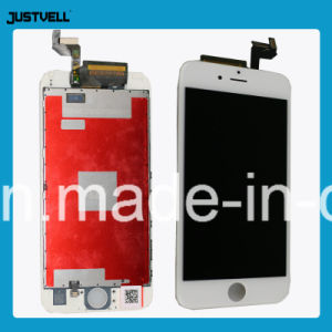 Mobile Phone Touch Display LCD for iPhone 6s 6g 5c pictures & photos