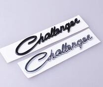Challenger Letter pictures & photos