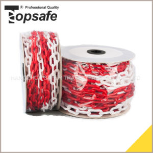 Best Price Superior Quality Plastic Coated Chain pictures & photos