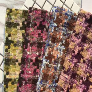 Wool Fabric, Tweed Fabric for Clothing, Garment Fabric, Textile, Suit Fabric, Textile Fabric pictures & photos