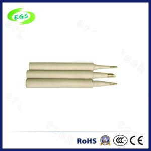 Soldering Parts Supplies Ceramic Tip Soldering Iron Tip pictures & photos