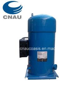 Sz300A4ABB Performer Compressor Danfoss Scroll Series pictures & photos