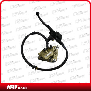 High Performance Motorcycle Part Motorcycle Brake Pump for Bajaj Pulsar 200ns pictures & photos