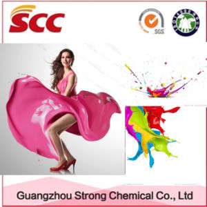 2017 Best New High Quality Waterbased Paint pictures & photos