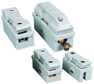 Low Voltage Series Fuse pictures & photos