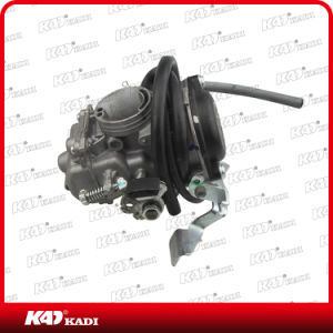 Chinese Motorcycle Parts of Engine Motorcycle Carburetor for Bajaj Discover 125 St pictures & photos