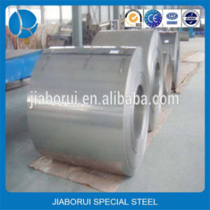 Cold Rolled Stainless Steel Coil Manufacturers Price SUS430 pictures & photos