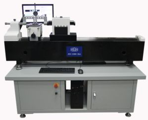 High accuracy Length Measuring Machine (JDS1000-HA) pictures & photos