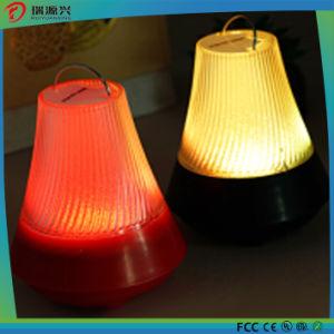 Illumination LED Design Bluetooth Speaker