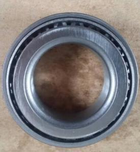 44649/10 Timken SKF Non-Standard Tapered Roller Bearing pictures & photos