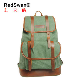 Redswan Outdoor Expandable Fashion Sport Camping Hiking Trekking Bag (RS-804) pictures & photos