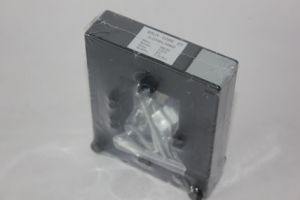 Current Transformer with 650A/5A pictures & photos
