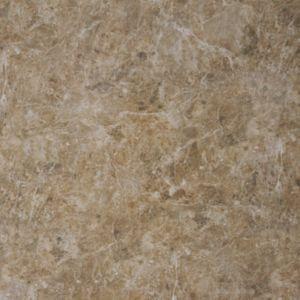 New Design Glazed Ceramic Granite Tiles of China (8D6053) pictures & photos