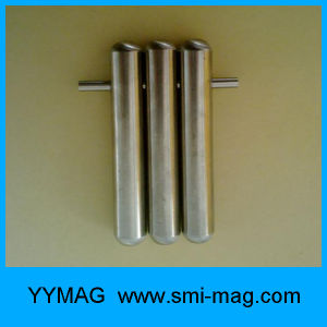 High Quality Cow Magnet AlNiCo Bar Magnets for Sale pictures & photos