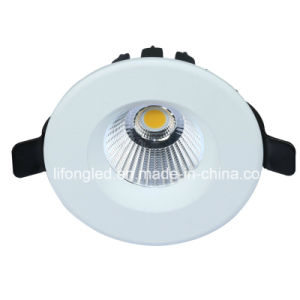 Mini LED COB Lamp 5W 7W LED Downlight with White Light pictures & photos