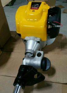 Gx35 Ouboard Moto Outboard Engine Boat Engine Boat Motor pictures & photos