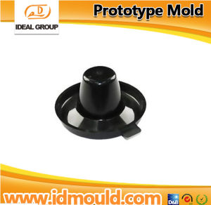 Custom Made Plastic Equipment Parts Rapid Prototype pictures & photos