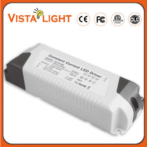 High Reliability Waterproof 680mA Constant Current LED Driver pictures & photos