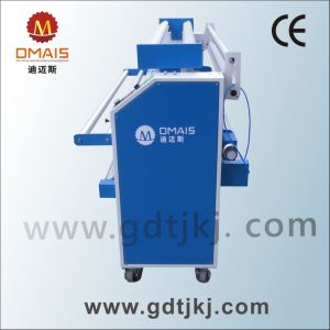 DMS High Stability Full-Auto Laminator Coating Machine pictures & photos