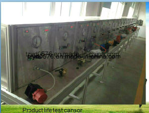 Ce Approved/Automatic Pressure Control for Water Pump (SKD-12) pictures & photos