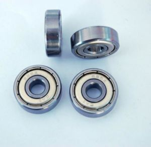 SKF Bearing 626zz Deep Groove Bearing for Reducer pictures & photos