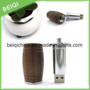 Private Mould Special Design Gift USB Stick with Promotional Gift pictures & photos