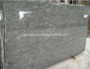 Verde San Francisco Marble Slab pictures & photos