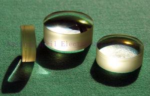 Sapphire Convex Lens pictures & photos