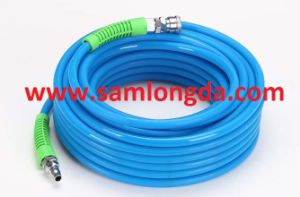 Polyurethane Tubing for Pneumatic Tool (8*5) pictures & photos