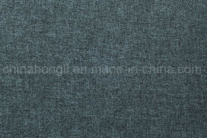 Cationic Polyester Fabric 200d pictures & photos