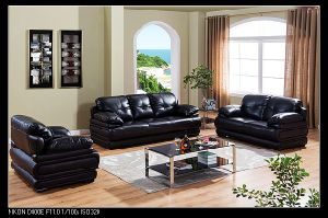 Living Room Mordern Sofa Leather Sofa Set Hot Sale Sofas