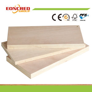 China Factory Commercial Plywood Board pictures & photos
