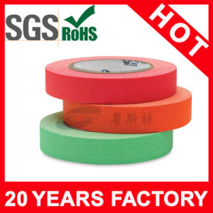 Multi Purpose Grade Gaffer Duct Tape (YST-DT-014) pictures & photos