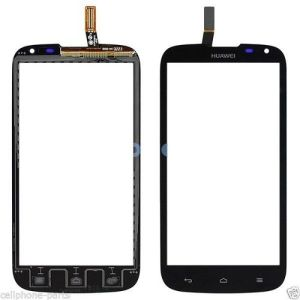 Pantalla Tactil for Huawei G610t G610s G610c G610 Touch Screen pictures & photos