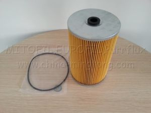 Fuel Filter for Isuzu (OEM NO.: 1-87810976-0))