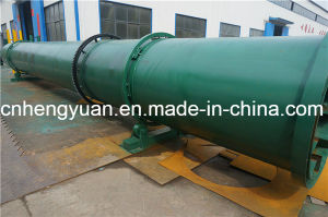 Low Cost Wood Branch Airflow Dryer Machine pictures & photos